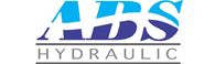 ABS Hydraulic & Services