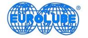 Eurolube logo